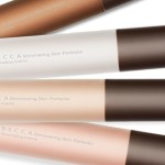 Contouring for Every Day with BECCA