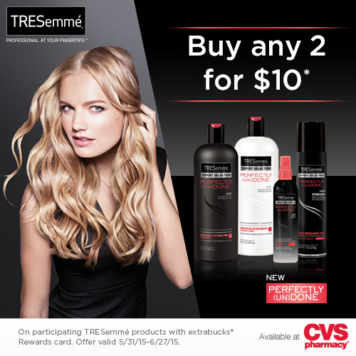 CVS_Tresemme_June_Digital_1[1][2][1][1]