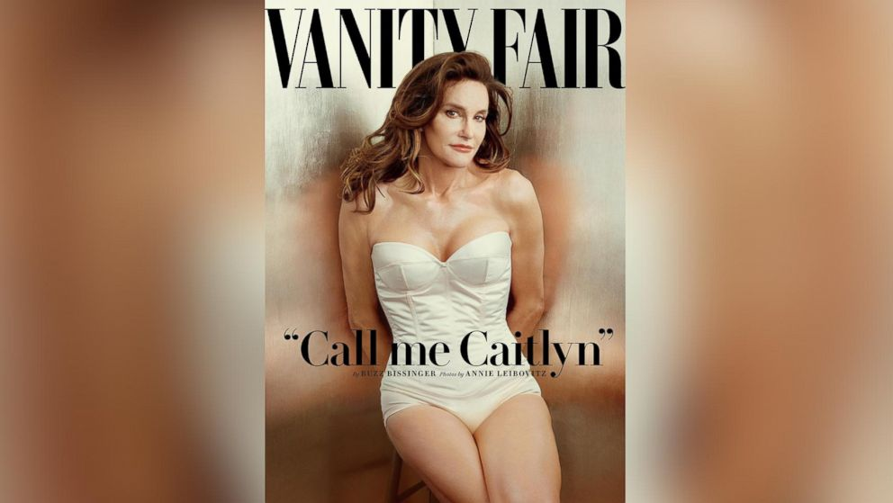 GET IT, Caitlyn Jenner