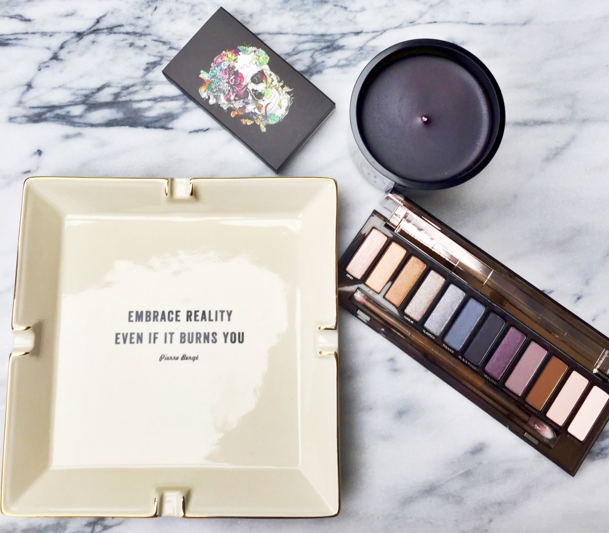 This Popular Palette Is About To Be Discontinued