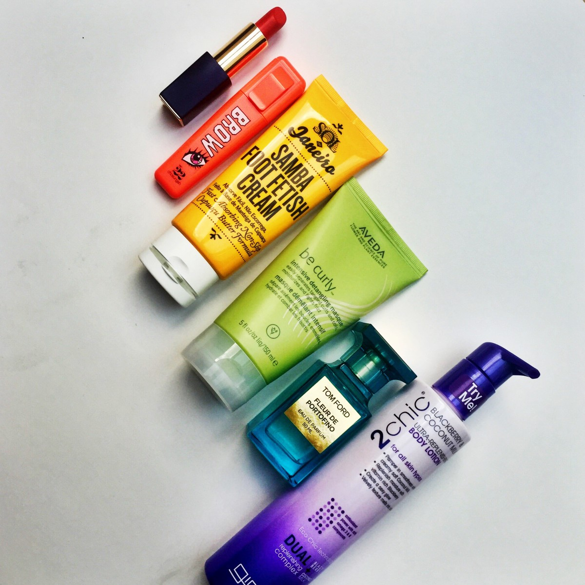 Pride-ready Products
