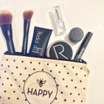 Rachel's June Favorites