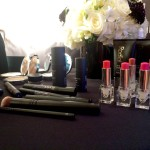 Get Your Kontour On: Rodial Sculpting Makeup