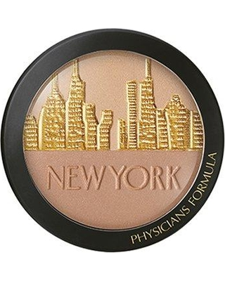 city-glow-daily-defense-bronzer-6445-new-york-38-oz
