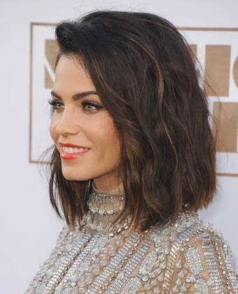 jenna dewan tatum lip sync battle