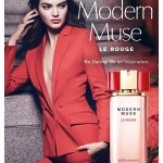 Kendall Jenner For Estee Lauder Modern Muse Le Rouge