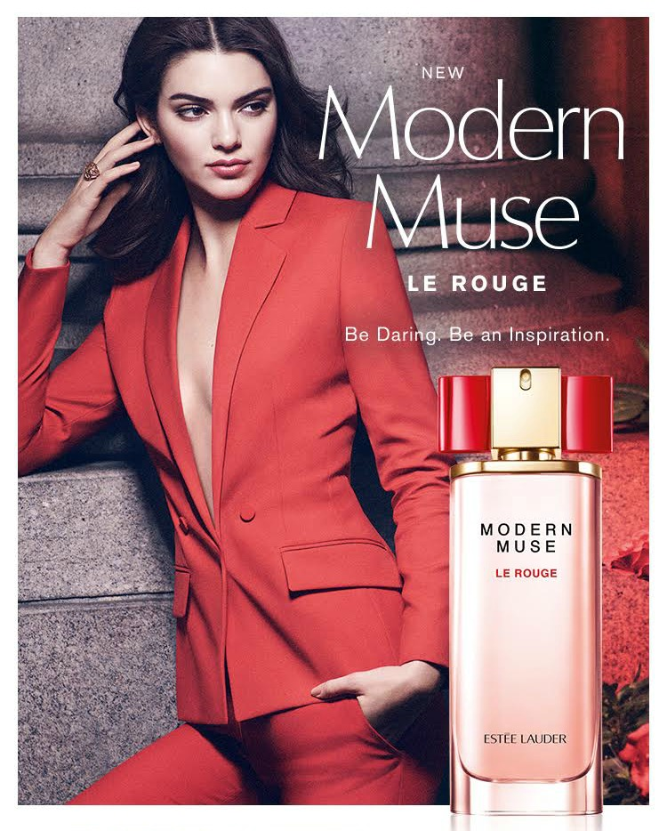 kendall-jenner-modern-muse-le-rouge
