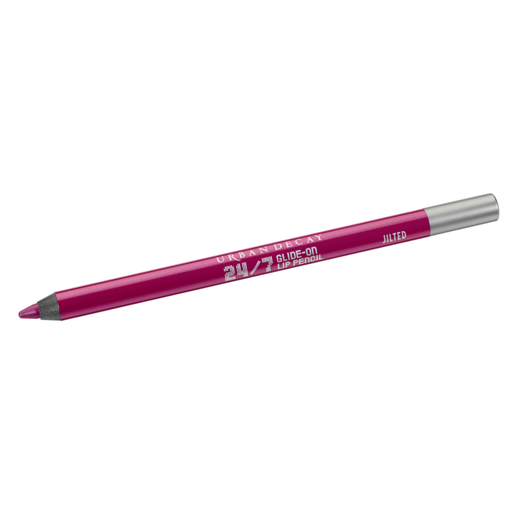 247 Glide-On Lip Pencil in Jilted