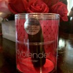 Review: Bodyblender by Beautyblender