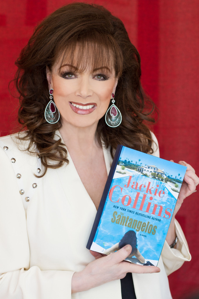 jackie-collins-11-photo-by-lorin-davis-low-res2