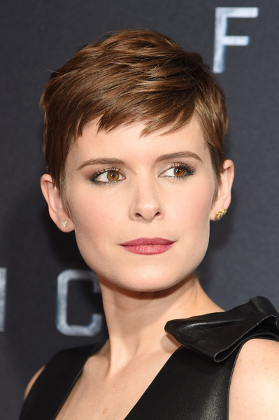 Kate+Mara+Guests+Attend+Fantastic+Four+New+noWCn-uCurPl