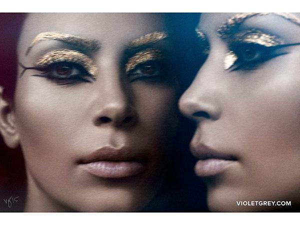 kim-kardashian-01-600x450