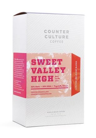 sweet-valley-high-coffee