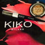 The Italian Makeup Brand You Need To Know About Now
