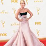 How To Score Jane Krakowski's Emmy's Bardot-esque Chignon