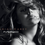 Voyage Of The Mimi: MAC Joins Forces With Mariah Carey