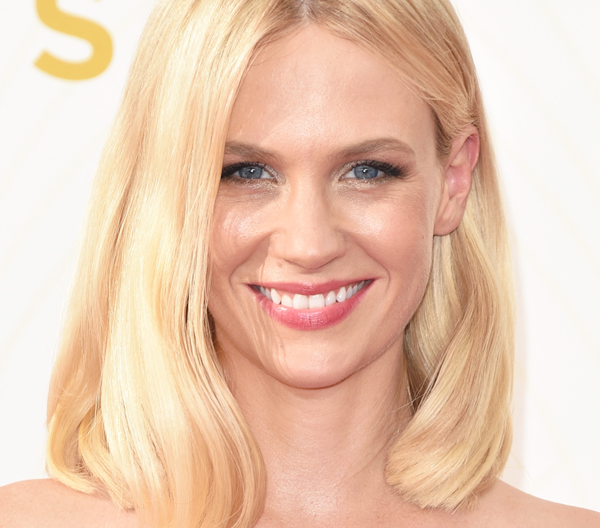 january-jones-emmys-2015-photo