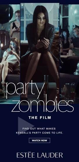 party_zombies