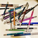 Pick Up Sticks: Urban Decay 24/7 Glide-on Eye Pencil