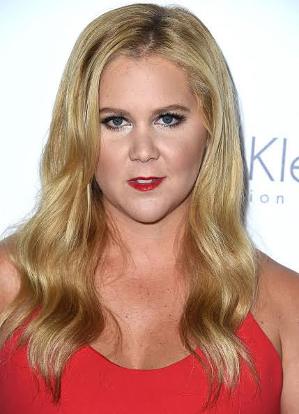 amy-schumer-elle-women-in-hollywood-awards