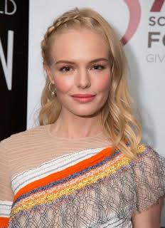 kate-bosworth-headband-braid