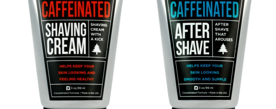Pacific-Shaving-Co-Caffeinated-Shaving-Products-940x370