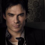 Holiday Gift Guide: 'The Vampire Diaries' Damon Salvatore