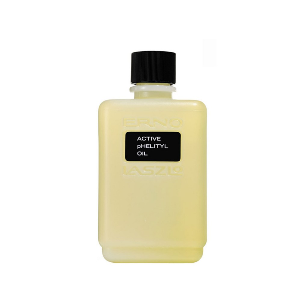 erno-laszlo-active-phelityl-oil