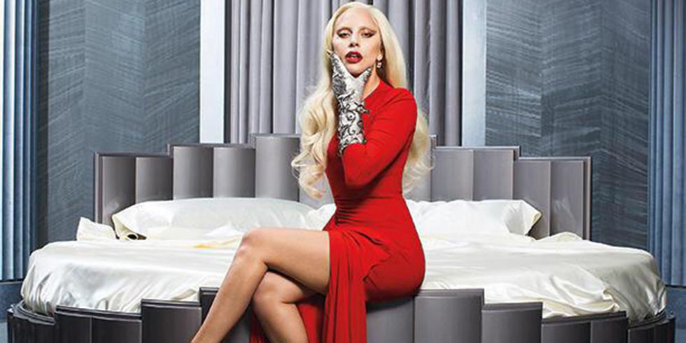 landscape-1441287467-hbz-lady-gaga-index
