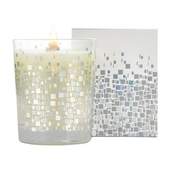 shimmering-spice-candle
