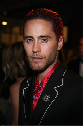 jared-leto-gucci-guilty