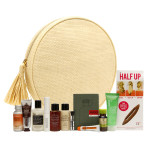 Spend $99, Score Beauty.com's Exclusive Rachel Comey Sage Bag + FREE SAMPLES