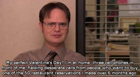 6355879699652990131722981184_funny-picture-dwight-valentines-day.imgopt1000x70