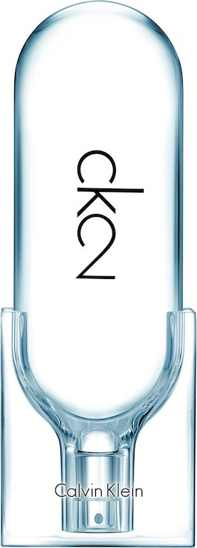 CK2-EDT-100ml-Bottle-Front
