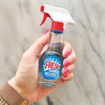 Fictitious Fragrance Fan: Moschino Fresh Couture Perfume