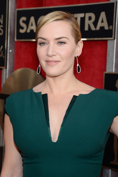 Kate+Winslet+22nd+Annual+Screen+Actors+Guild+lHUe6YFDRt6l