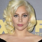 How To Recreate Lady Gaga's Sophia Loren-inspired Eye At The Golden Globes