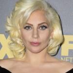 How To Recreate Lady Gaga's Sophia Loren-inspired Eye At The Golden Globes