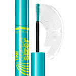 This Mascara Gives Major Lash
