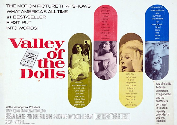 fp-1967-valleydolls