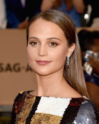 alicia-vikander-sag-awards-2016-photo
