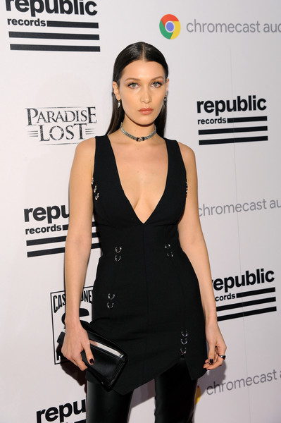 Bella+Hadid+Republic+Records+Grammy+Celebration+f2kHGWXCSZDl (1)