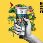 Review: The Body Shop LIMITED-EDITION Hemp Hand Protector #EnrichNotExploit
