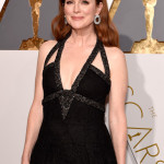 Score Julianne Moore's Oscars Makeup Look