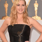 The Secret To Kate Winslet's Timeless Oscars Makeup