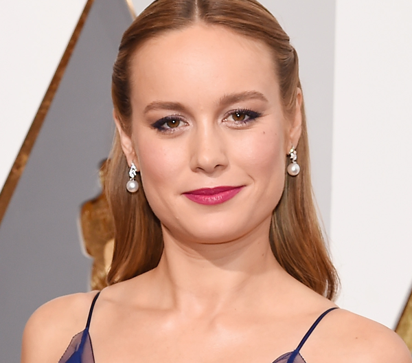 brie-larson-oscars-2016-makeup-photo