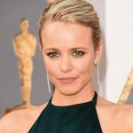 Oscars Makeup Secrets: Rachel McAdams