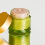 New: Tata Harper Purifying Mask