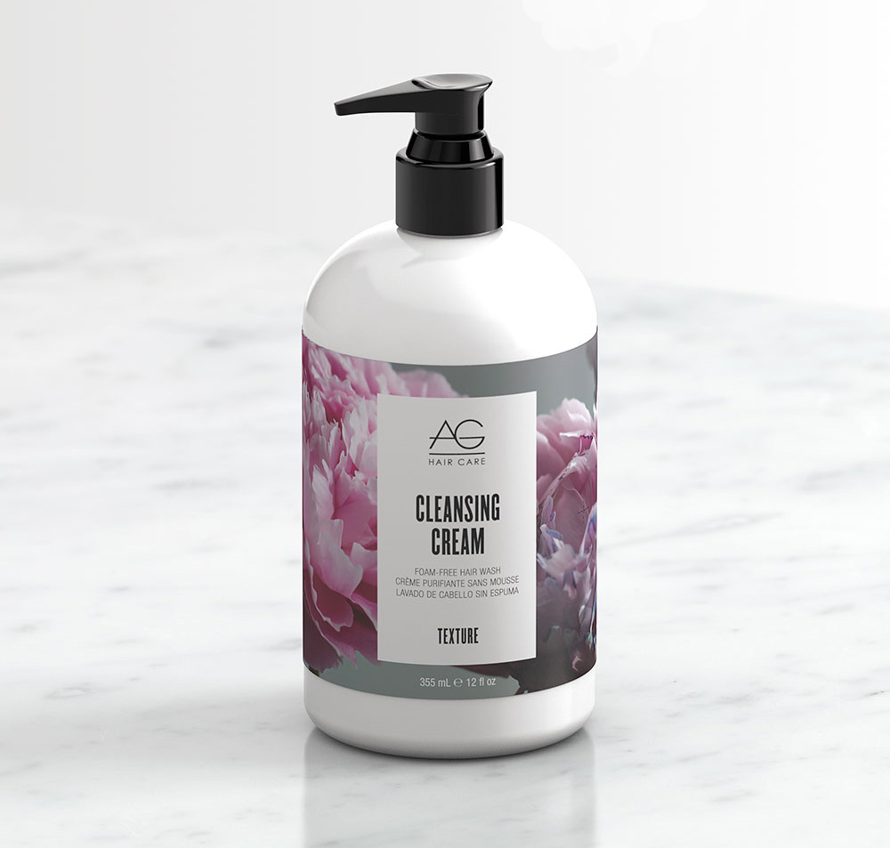 AG-Cleansing-Cream