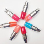 Shake, Shake Senora! Lancôme Juicy Shaker Lip Oils Are Here